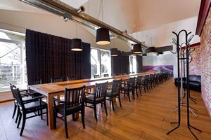 2b1094d2f6f Lavendel Spa Hotelli rahulik miljöö pakub suurepärast võimalust ühendada  töö ja lõõgastumine! Mugavad ja avarad ruumid, korralik tehnika ja  tugiteenused ...