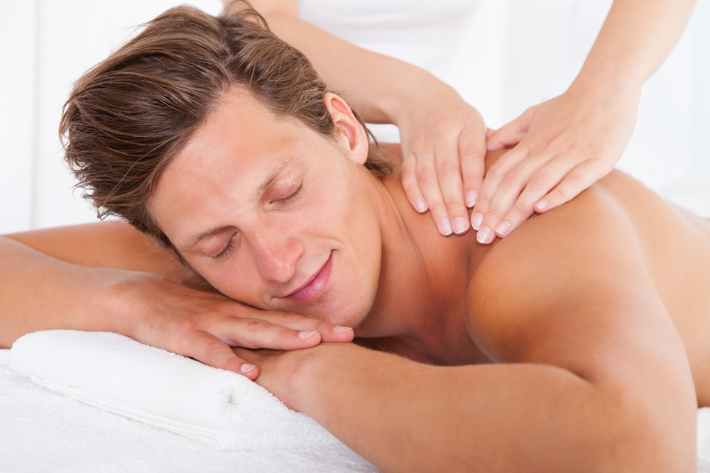men-swedish-massage